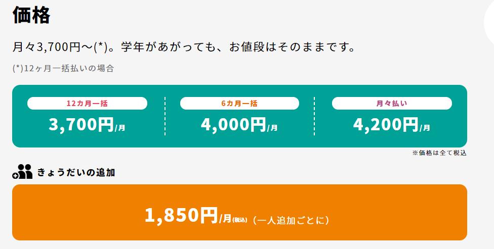 f:id:machikonosetuyaku:20200508170035p:plain