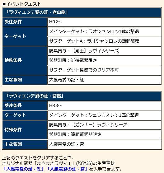 f:id:machikorokoro:20181121231833j:plain