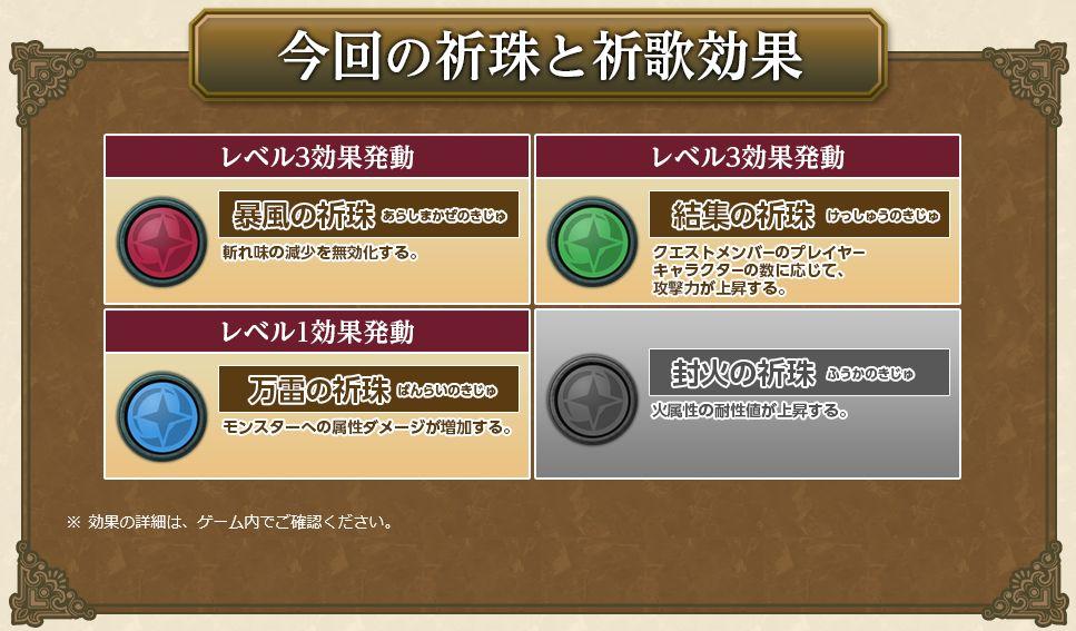 f:id:machikorokoro:20181205184705j:plain