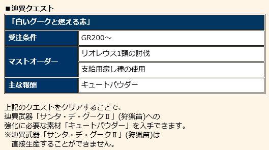 f:id:machikorokoro:20181212223045j:plain