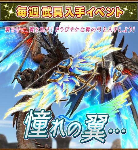 f:id:machikorokoro:20181213013045j:plain