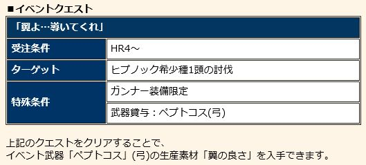 f:id:machikorokoro:20181213013338j:plain
