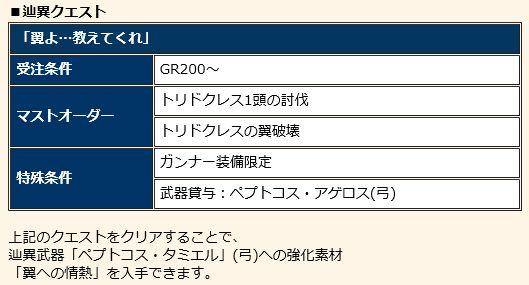 f:id:machikorokoro:20181213013345j:plain