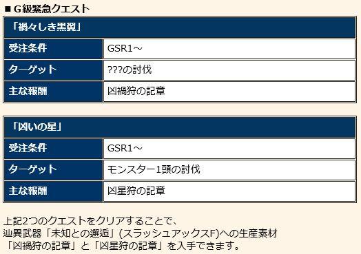 f:id:machikorokoro:20181228024144j:plain