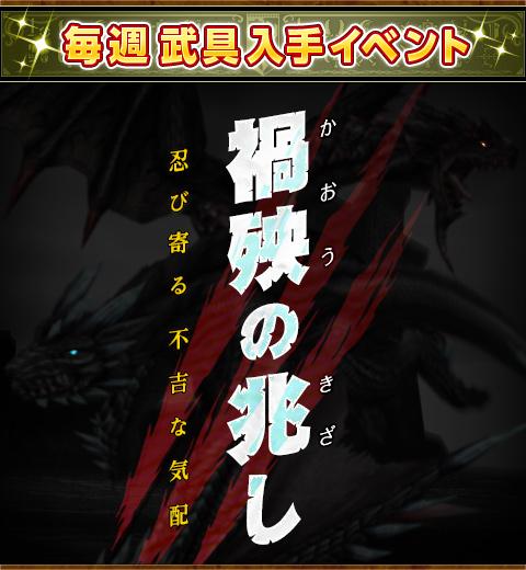 f:id:machikorokoro:20181228024745j:plain