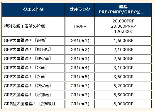 f:id:machikorokoro:20181230002845j:plain