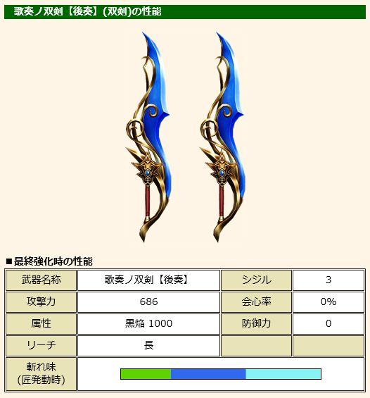 f:id:machikorokoro:20190206222640j:plain