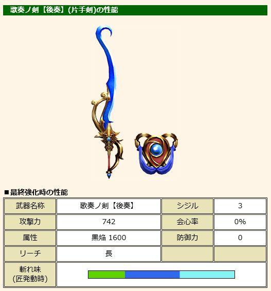 f:id:machikorokoro:20190206222648j:plain