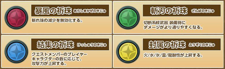f:id:machikorokoro:20190206222749j:plain