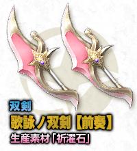 f:id:machikorokoro:20190212020602p:plain:w80