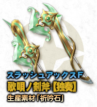 f:id:machikorokoro:20190212021901p:plain:w80