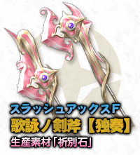 f:id:machikorokoro:20190212022018p:plain:w80