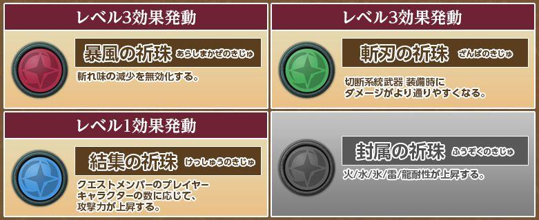 f:id:machikorokoro:20190213185407j:plain