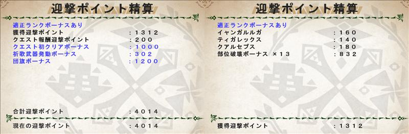 f:id:machikorokoro:20190214011105p:plain