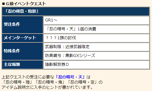 f:id:machikorokoro:20190222002115p:plain