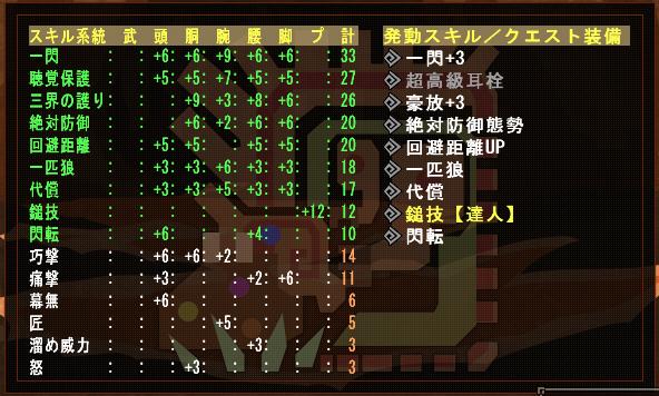 f:id:machikorokoro:20190222040023p:plain:w550