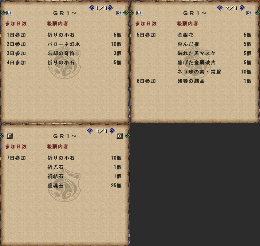 f:id:machikorokoro:20190227221858p:plain
