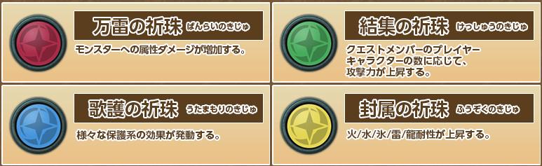 f:id:machikorokoro:20190227222905p:plain