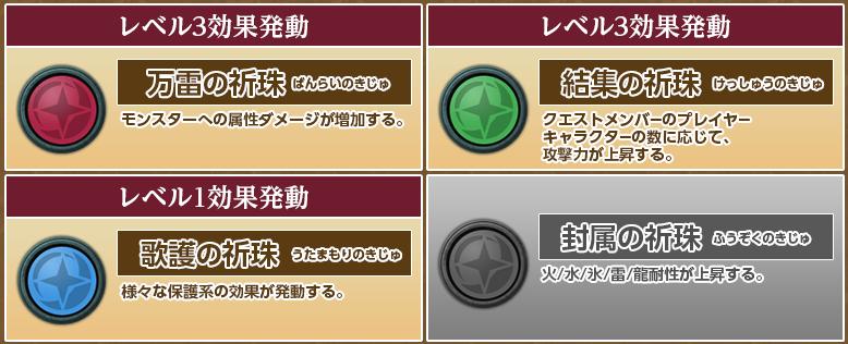 f:id:machikorokoro:20190306223548p:plain