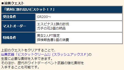 f:id:machikorokoro:20190307021828p:plain