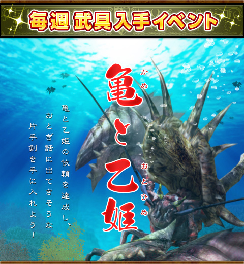 f:id:machikorokoro:20190309130626p:plain