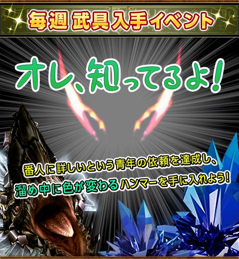f:id:machikorokoro:20190309134957p:plain