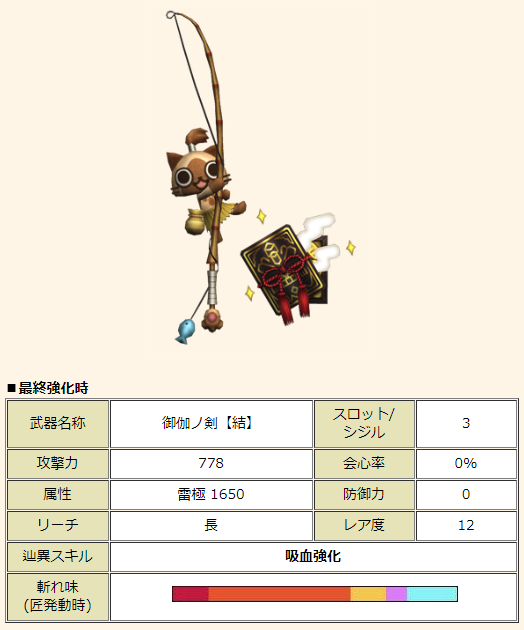 f:id:machikorokoro:20190309210557p:plain:w250