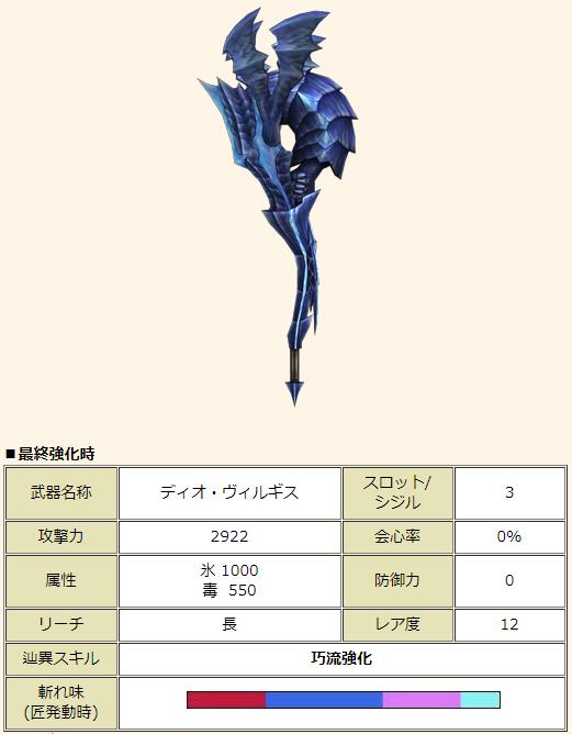 f:id:machikorokoro:20190309211312p:plain:w250