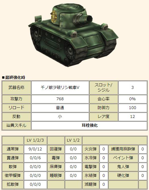 f:id:machikorokoro:20190309211447p:plain:w250