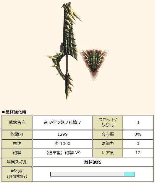 f:id:machikorokoro:20190309211814p:plain:w250