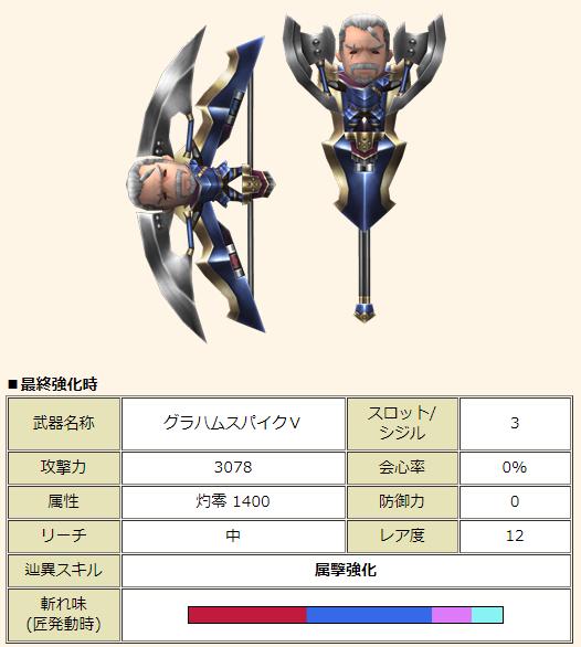 f:id:machikorokoro:20190309212009p:plain:w250