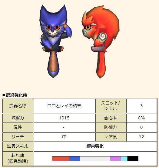 f:id:machikorokoro:20190309212314p:plain:w250