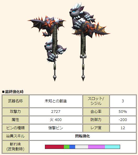 f:id:machikorokoro:20190309214440p:plain:w250