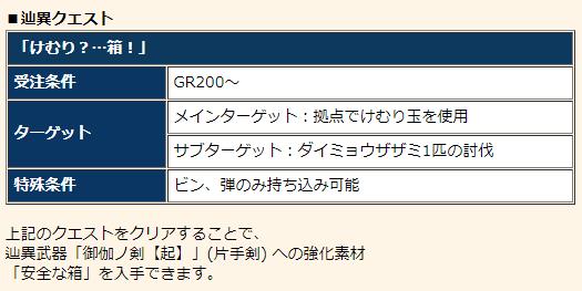f:id:machikorokoro:20190312000706p:plain