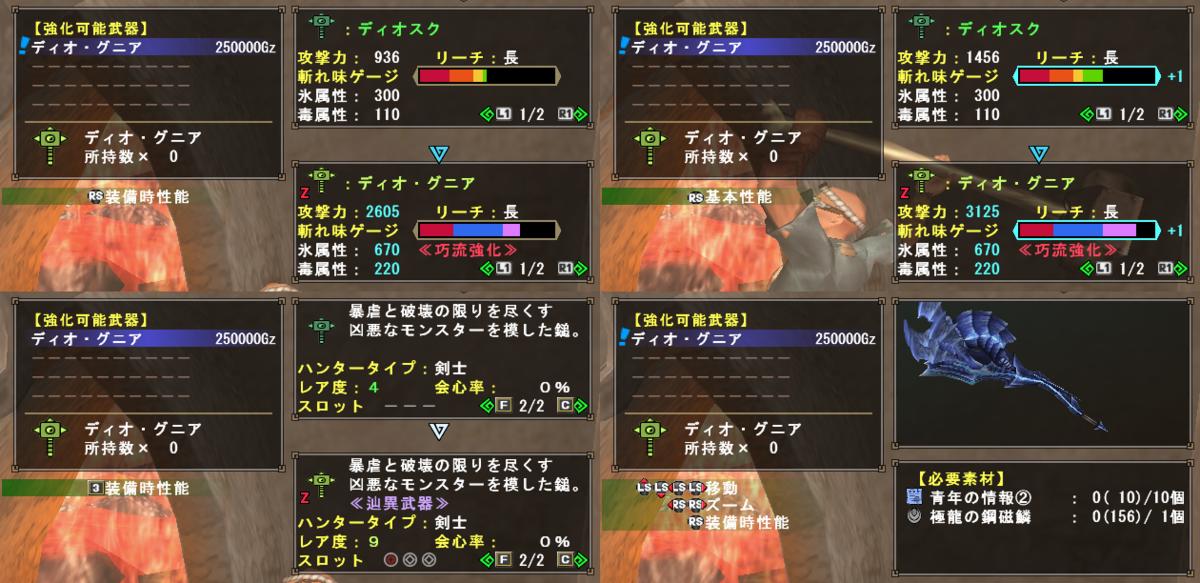 f:id:machikorokoro:20190314005444p:plain