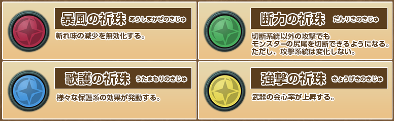 f:id:machikorokoro:20190320181704p:plain