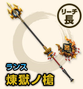 f:id:machikorokoro:20190324215756p:plain