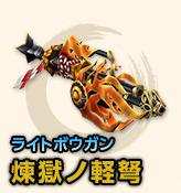 f:id:machikorokoro:20190324220452p:plain