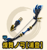 f:id:machikorokoro:20190324220701p:plain