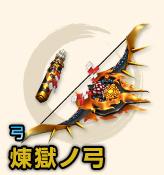 f:id:machikorokoro:20190324220720p:plain