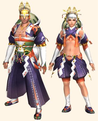 f:id:machikorokoro:20190324221151p:plain:w200