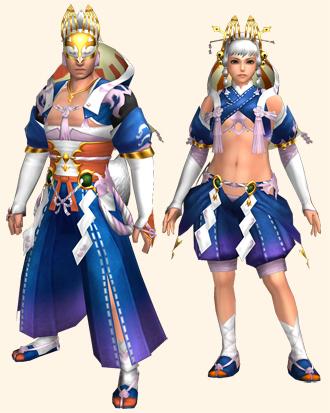 f:id:machikorokoro:20190324221227p:plain:w200