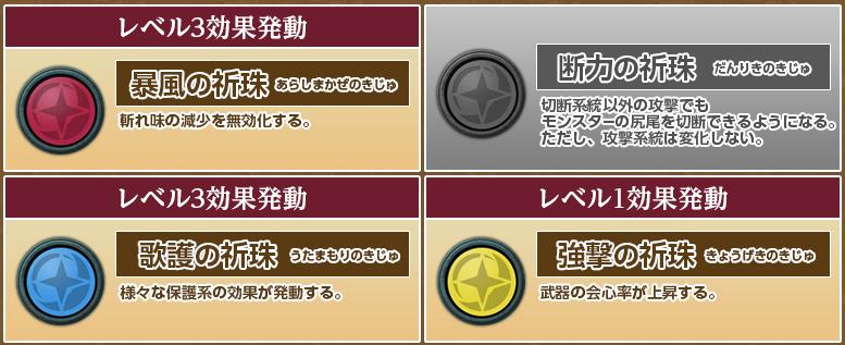 f:id:machikorokoro:20190327210752p:plain