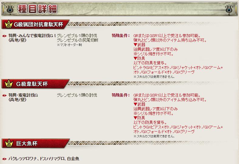 f:id:machikorokoro:20190402042504p:plain