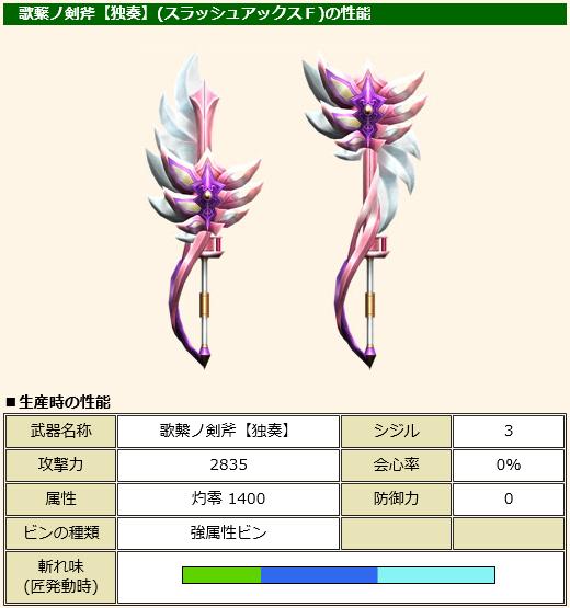 f:id:machikorokoro:20190417174709p:plain