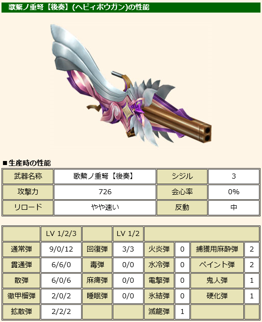 f:id:machikorokoro:20190417174759p:plain