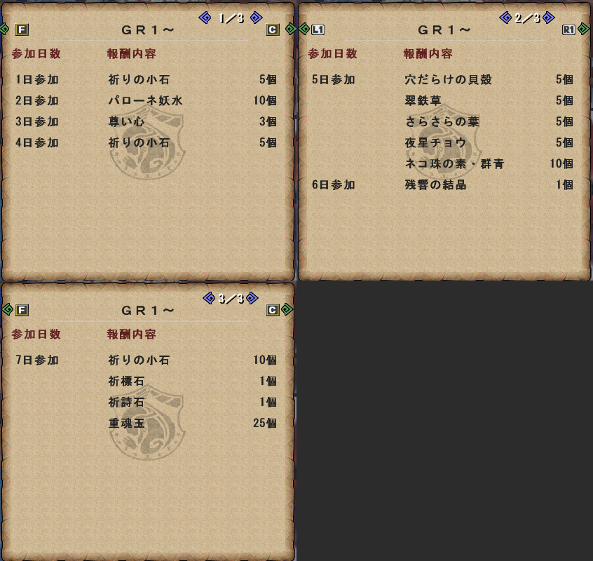 f:id:machikorokoro:20190417180418p:plain