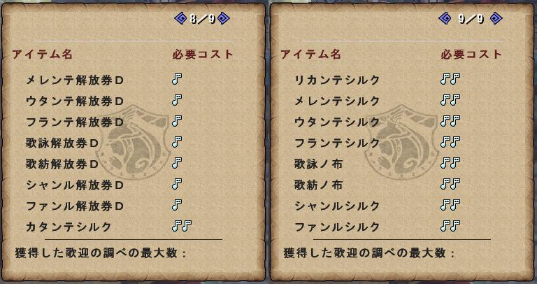 f:id:machikorokoro:20190424050405p:plain