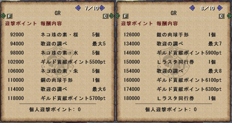 f:id:machikorokoro:20190424050544p:plain