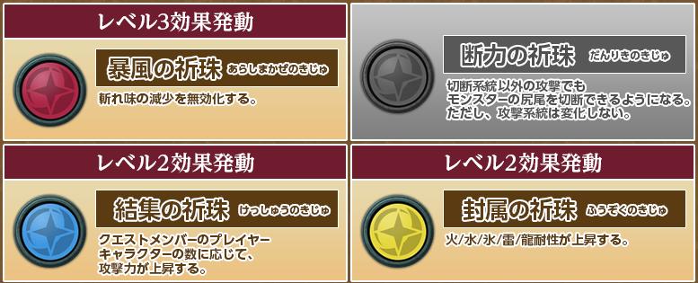 f:id:machikorokoro:20190424200627p:plain